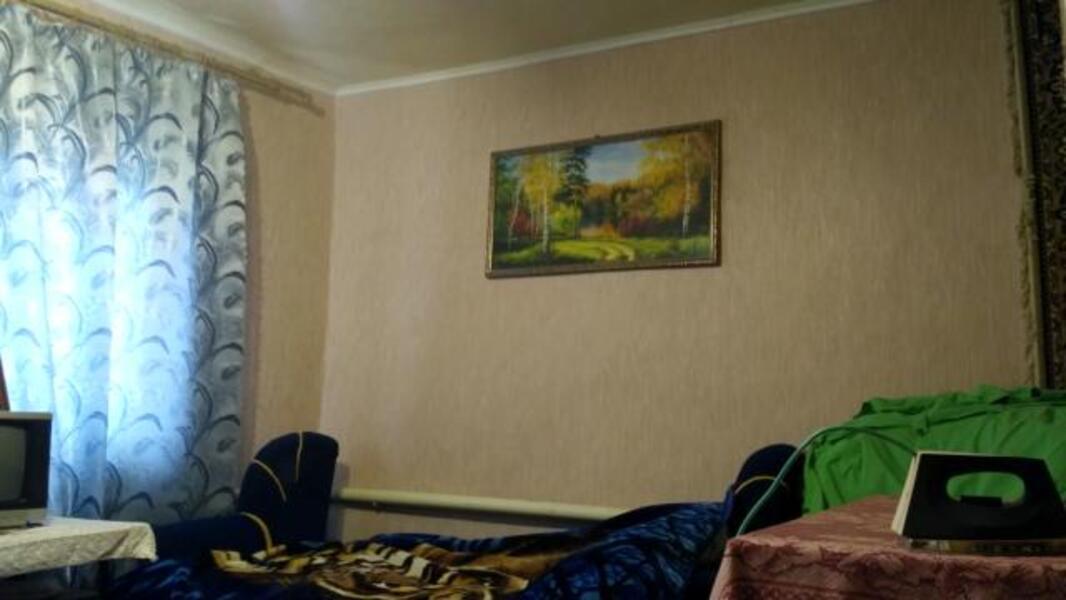 Дом, Харьков, НОВОЗАПАДНЫЙ (536691 1)