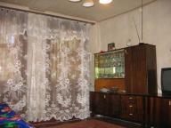 Купить дом Харьков (536707 2)