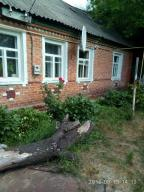 Купить дом Харьков (536728 1)