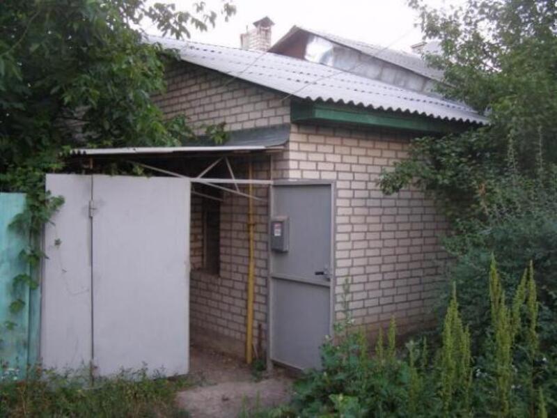 Дом, Харьков, Большая Даниловка (536824 1)