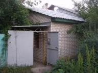 Дом, Харьков, Киевская метро (536824 1)