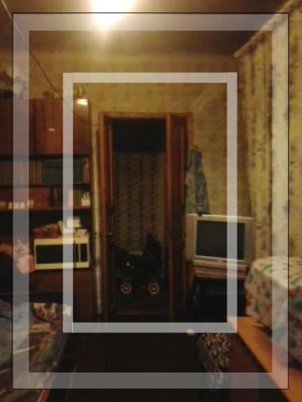 Дом, Харьков, Холодная Гора (536864 1)