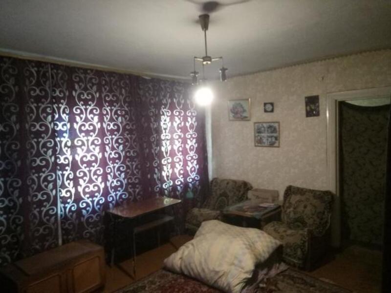 Дом, Новопокровка, Харьковская область (537038 1)