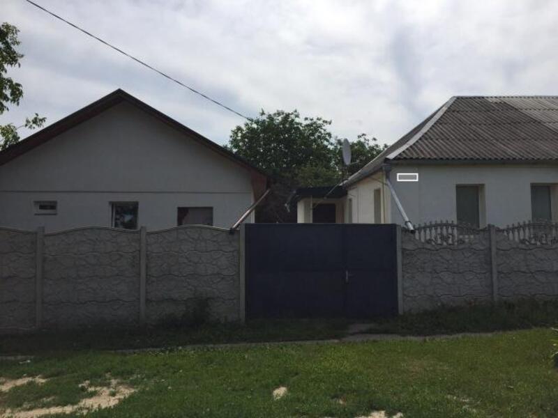 Дом, Харьков, Новые Дома (537136 1)