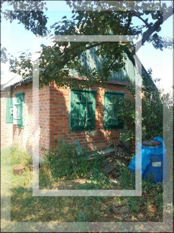 Дом, Чугуев, Харьковская область (537138 1)