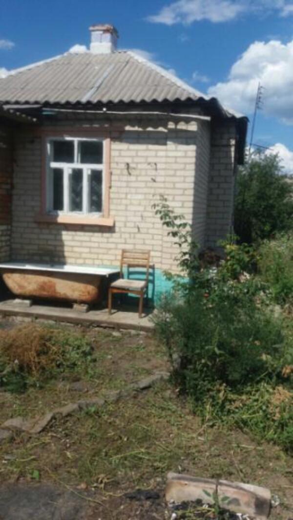 Купить Дом, Сиряки, Харьковская область