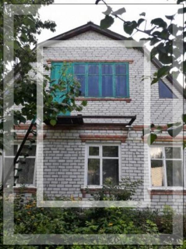 Дом, Мерефа, Харьковская область (537557 1)