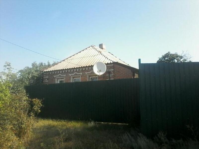 Дом, 2-комн., Липцы, Харьковский район