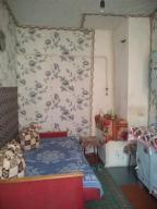 Дом, Буды, Харьковская область (537823 2)