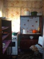 Дом, Буды, Харьковская область (537823 4)