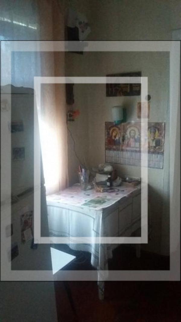 Дом, Андреевка, Харьковская область (537893 1)