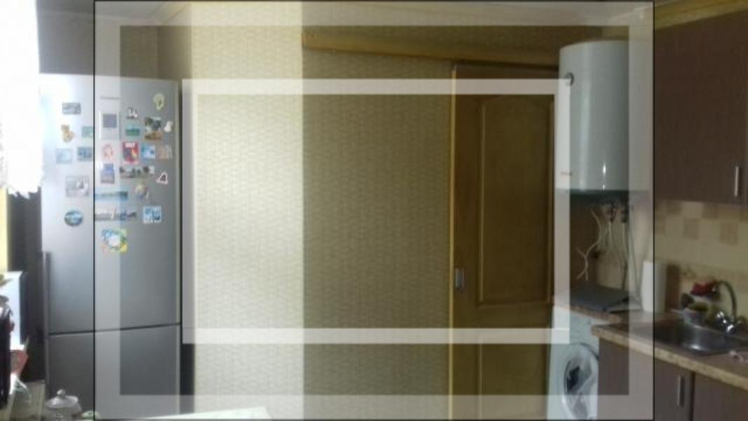 Дом, Харьков, Холодная Гора (538046 1)