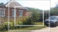 Дом, Казачья Лопань, Харьковская область (538244 1)