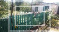Дом, Казачья Лопань, Харьковская область (538244 3)