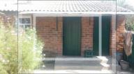 Дом, Казачья Лопань, Харьковская область (538244 5)