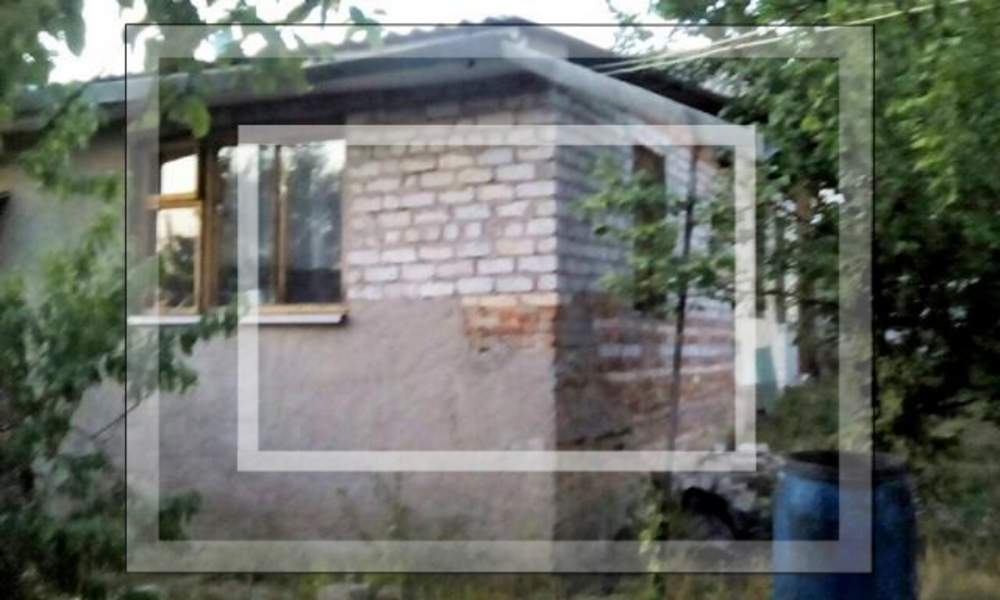 Дом, Харьков, НЕМЫШЛЯ (538268 1)