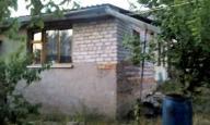 2 комнатная квартира, Харьков, Салтовка, Салтовское шоссе (538268 1)