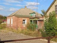 2 комнатная квартира, Харьков, Холодная Гора, Холодногорская (Елизарова) (538317 1)