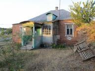 Дом, Утковка, Харьковская область