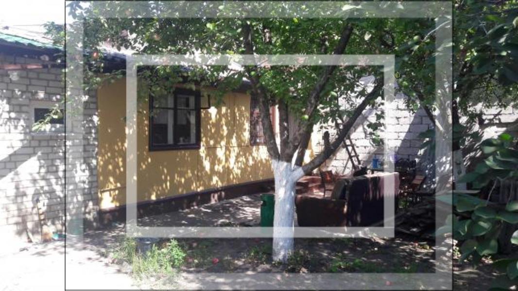 Дом, Харьков, Большая Даниловка (538431 1)