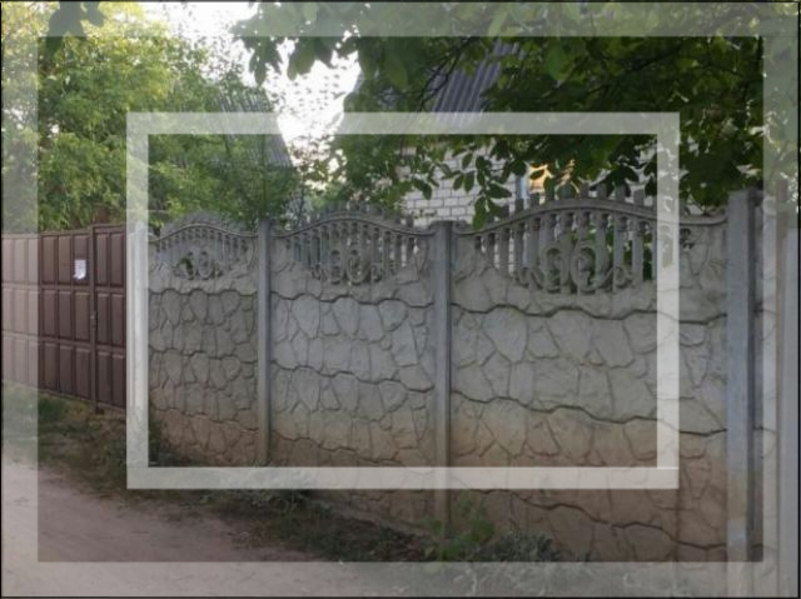 Дача, Слатино, Харьковская область (538481 1)