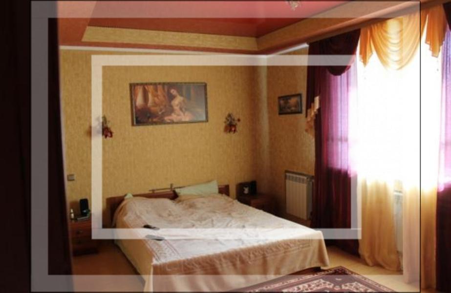 Дом, Высокополье, Харьковская область (538533 1)