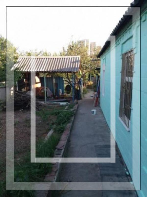 Дом, Харьков, Гагарина метро (538917 1)