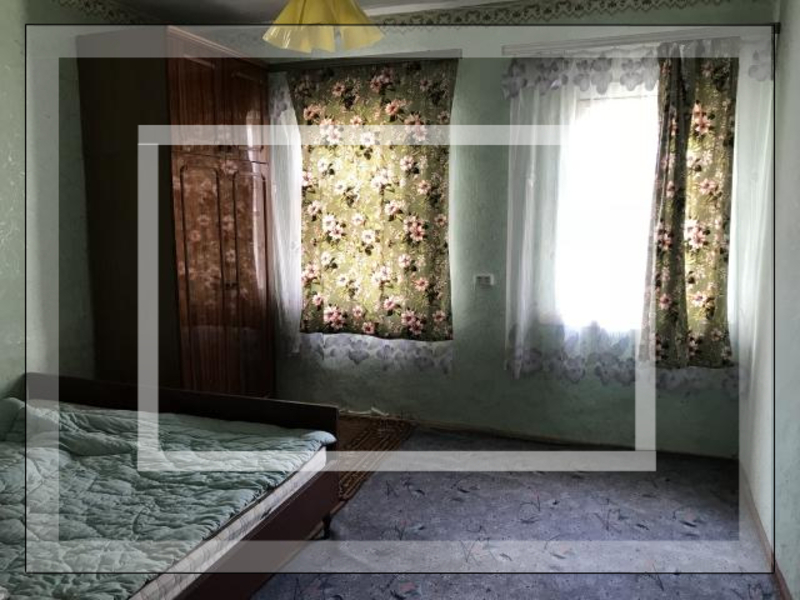 Дом, Гинеевка, Харьковская область (538918 2)