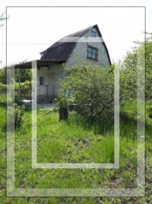 Дача, 2-комн., Ольховка, Харьковский район