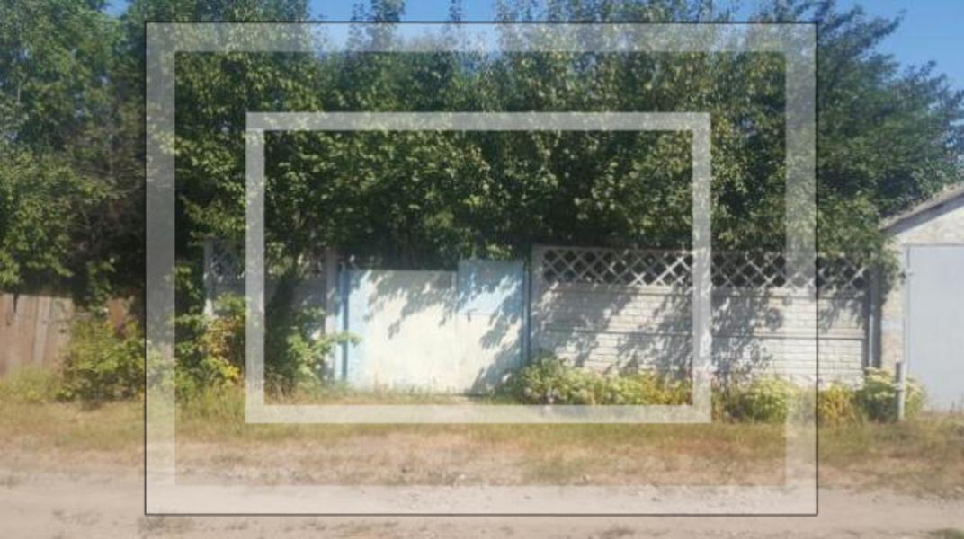 Дом, Мерефа, Харьковская область (539086 1)