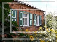 Дом, Казачья Лопань, Харьковская область (539131 1)