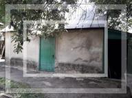 Дом, Казачья Лопань, Харьковская область (539131 2)