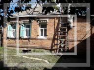 Дом, Казачья Лопань, Харьковская область (539131 3)