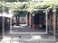 Дом, Казачья Лопань, Харьковская область (539131 4)
