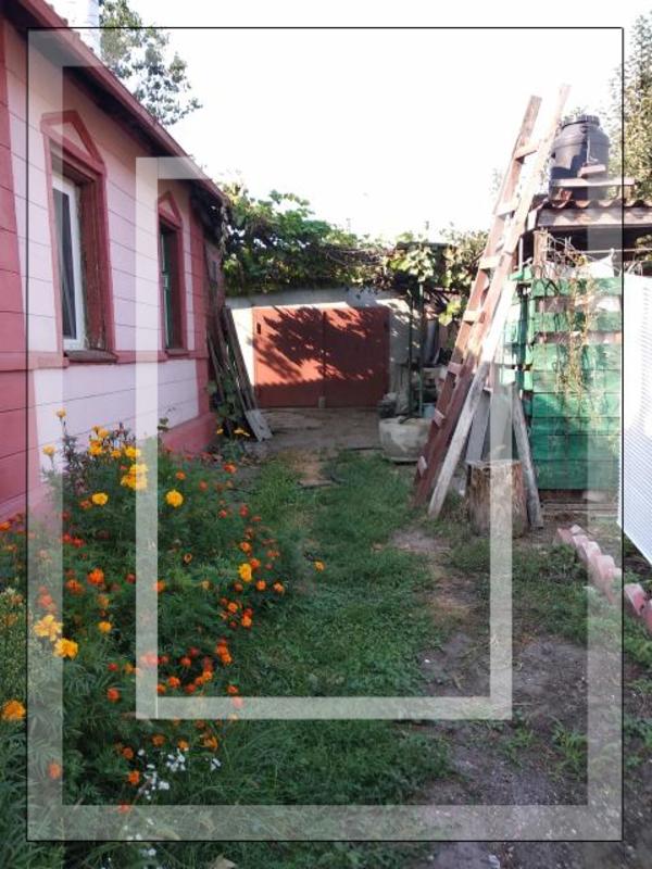 Дом, Песочин, Харьковская область (539276 1)