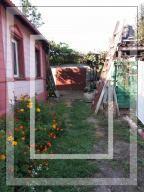 Купить дом Харьков (539276 1)