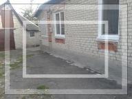 Дом, Слатино, Харьковская область (539359 1)