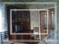Дом, Слатино, Харьковская область (539359 2)