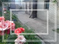 Дом, Слатино, Харьковская область (539359 4)
