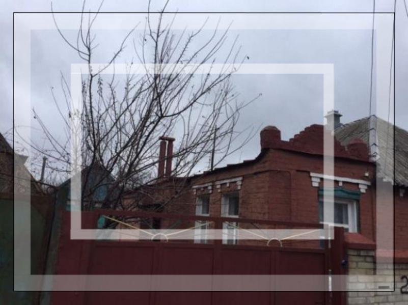 Дом, Харьков, Журавлевка (539427 1)