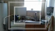 1 комнатная гостинка, Харьков, Завод Малышева метро, Мухачова (Войкова) (539515 1)