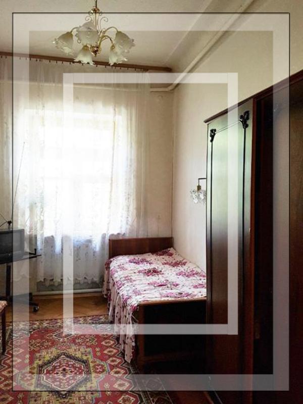 Дом, Харьков, Холодная Гора (539539 1)