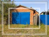 Дом, Граково, Харьковская область (540129 2)