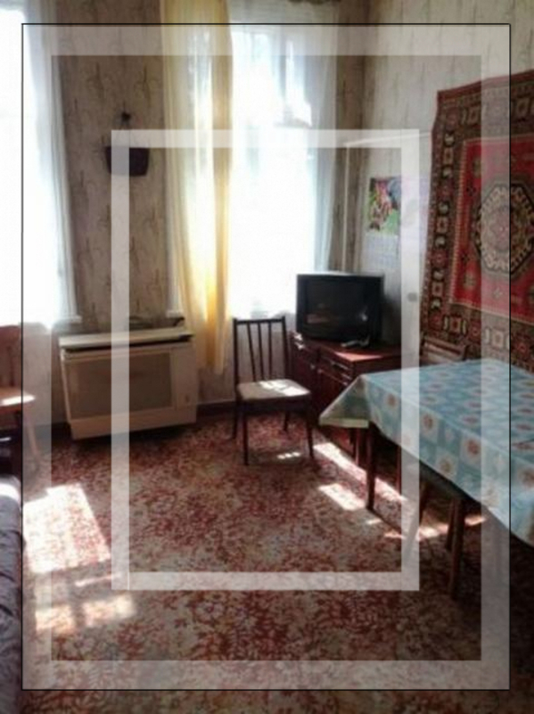 Дом, Покотиловка, Харьковская область (540544 1)