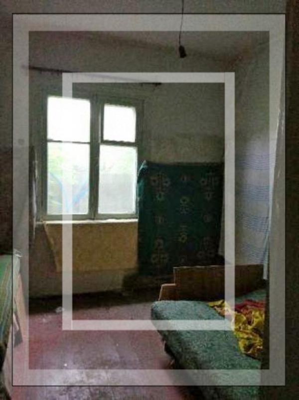 Дом, 6-комн., Белый Колодезь , Волчанский район