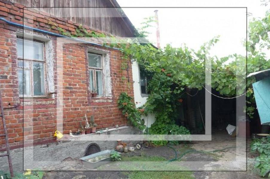 Дом, Утковка, Харьковская область (540636 7)