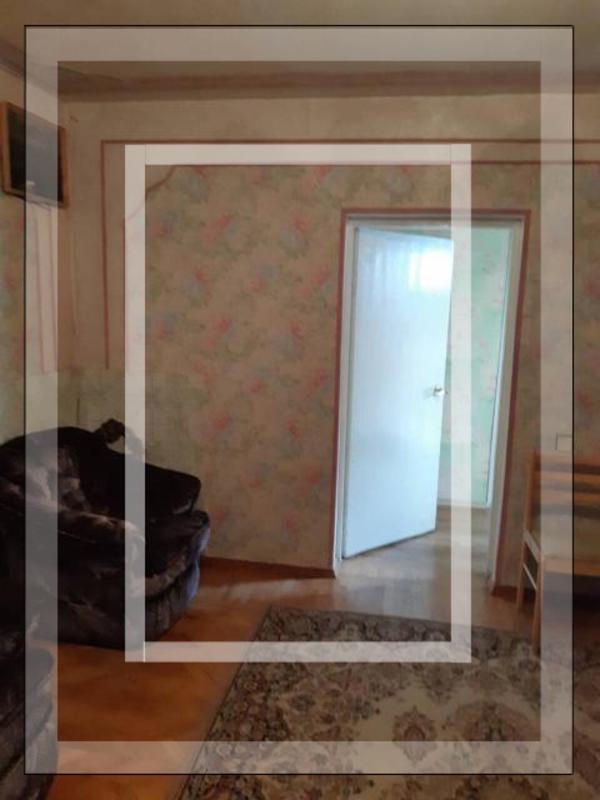 Дом, Писаревка, Харьковская область (540638 1)