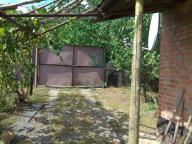 Дом, Рогань, Харьковская область (541001 2)