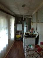 Дом, Рогань, Харьковская область (541001 5)
