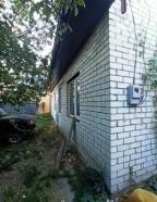 Дом на 2 входа, Харьков, МОСКАЛЁВКА